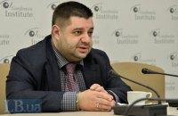 Нардеп Грановський запропонував назвати вулицю в Харкові на честь братів Ахієзерів