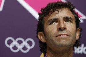 Головного тренера збірної Іспанії звільнено
