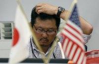 Як США вели торговельну війну з Японією: уроки для Китаю і світу