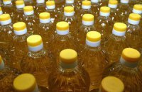 Украина побила мировой рекорд по выпуску подсолнечного масла