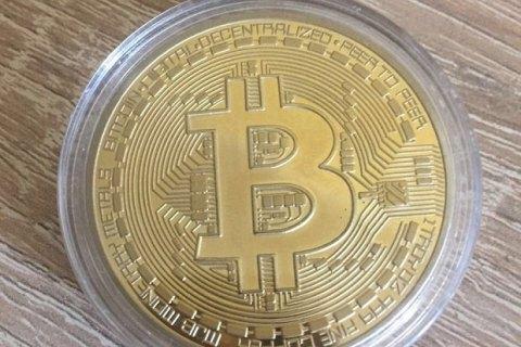 Правоохранители устранили схему отмывания денежных средств с применением криптовалют
