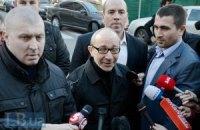 Кернес далі виконуватиме функції міського голови Харкова