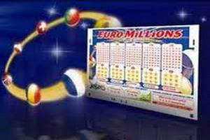 Во Франции побили рекорд выигрыша в лотерею