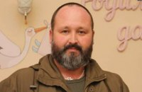 Росія засудила кримчанина Яцкіна до 11 років колонії за звинуваченням у шпигунстві на користь України