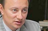 Годовой бюджет Киева за 7 месяцев выполнен лишь на треть