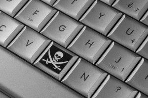 Правообладатели закрыли четыре пиратских сайта в Украине