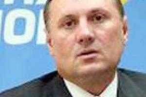 Рада рассмотрит позицию КС, если он признает закон о выборах незаконным
