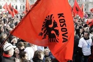 Сербії доведеться змиритися з незалежністю Косово