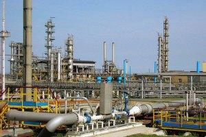 """Рішення про викачування нафти з нафтопроводів """"Укртранснафти"""" має ухвалювати РНБО, - думка"""