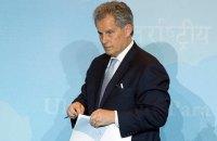 """МВФ не слышал о """"плане Маршалла"""" для Украины"""