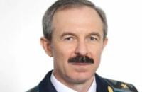 Люстрованого військового прокурора Південного регіону поновили на посаді