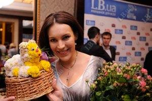 LB.ua отпраздновал двухлетие