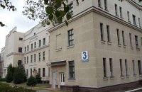 В Беларуси выздоровел первый пациент с коронавирусом