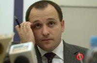 """Екс-міністр фінансів Польщі: """"Економіка України наразі в руках олігархів"""""""