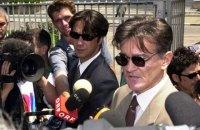 Сербские адвокаты объявили недельную забастовку из-за убийства Огняновича