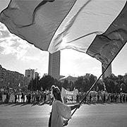 Румыния: мятеж или революция?