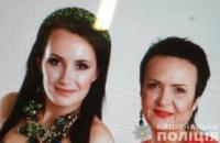 Две женщины пропали по пути из Броваров в Киев, их автомобиль нашли брошенным на территории района