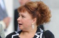 Карпачева просит допустить к Тимошенко личного врача