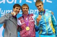 Паралімпіада-2012: за крок від гегемонії