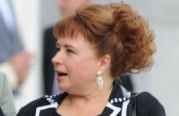 Карпачева обжалует арест Тимошенко