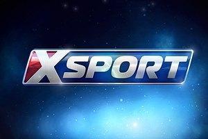 Бой непобедимых: Уорд vs Родригес на «XSPORT»