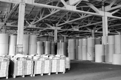 Понінківська фабрика відкинула звинувачення в причетності до забруднення річок на Житомирщині
