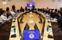 МВД выступило за создание реестра центров реабилитации наркозависимых