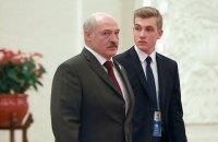 Зберегти владу: Лукашенко може використати азербайджансько-казахський сценарій