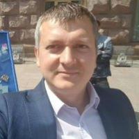 Пивнев Денис Сергеевич
