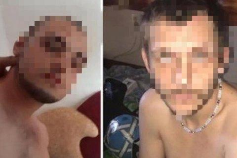 Правоохоронці оголосили дві підозри в справі про смерть слідчого СБУ в Києві