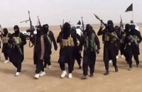 """Колишнього командира таджицького ОМОНу звинуватили у державній зраді за приєднання до """"Ісламської держави"""""""