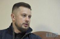 """Правые, кроме Билецкого, поддержали выдвижение """"свободовца"""" Кошулинского"""