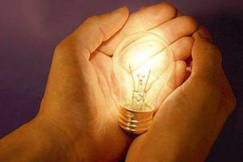 У центрі Києва повністю відновили електропостачання