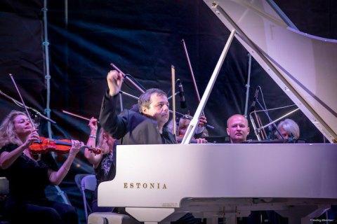 У червні в Одесі всьоме відбудеться фестиваль класичної музики Оdessa Сlassics