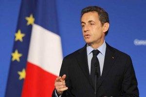 Рейтинги кандидатов в президенты Франции сравнялись