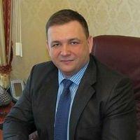 Шевчук Станислав Владимирович
