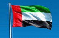 Власти ОАЭ обвинили Катар в перехвате их пассажирского самолета