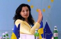 """В """"Евросолидарности"""" удивлены подходом """"Слуги народа"""" к количеству нардепов в комитетах"""