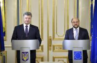 Європарламент може відправити спостерігачів на місцеві вибори в Україні