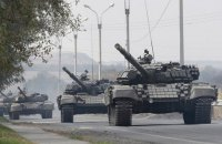 Почему снижение военных расходов в Украине все-таки может иметь смысл