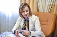 Середня пенсія після індексації зросла до 3400 гривень