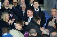 """Екс-наставник """"Ліверпуля"""" очолив чемпіонів Англії сезону 2015/16"""