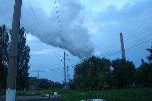 В Австралии ввели налог на загрязнение воздуха