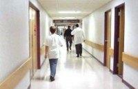 На Тернопольщине растет смертность от вирусной инфекции