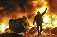 Адвокати сімей Героїв Небесної сотні закликали владу не допустити розвалу розслідувань справ Майдану