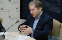 Нардеп из ОПЗЖ в конце февраля встречался с французским депутатом, госпитализированным с коронавирусом