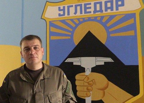 Андрій Сілич