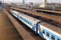 К Пасхе назначены 19 дополнительных поездов