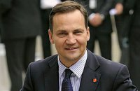 Глава МИД Польши: Украина не должна упустить свой шанс