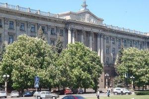 В.о. міського голови Миколаєва лідирує на виборах мера